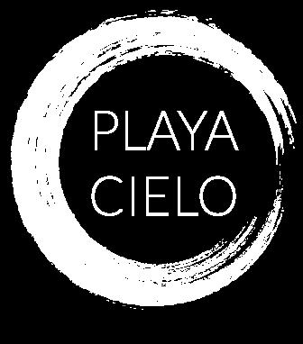 Playa Cielo